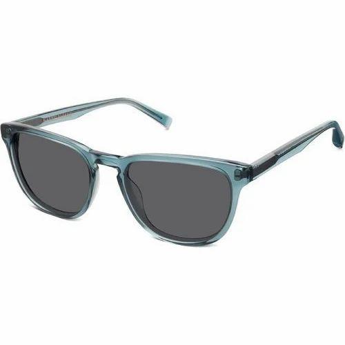 3e10a968c2b Male Mens Fancy Sunglasses