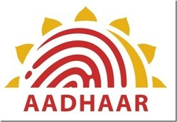 Aadhar Card Making Services