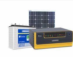 Solar Power Plants In Visakhapatnam Andhra Pradesh Get