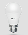 Eternal Shine Led Bulb 3w