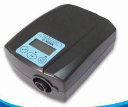 Cpap Machine Sleep Apnea Machine Latest Price
