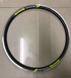 Bicycle Alloy Rim Double Wall (26x175)