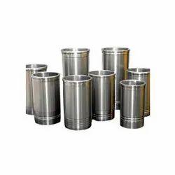 Centrifugal Cylinder Liner