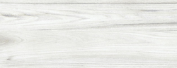 Silver Pine Ceramic Wall Tiles, Size (In cm): 20x120 cm