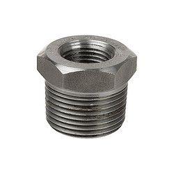 Steel Pipe Reducers