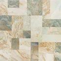 Ceramic Gvt Tiles, Size: Small