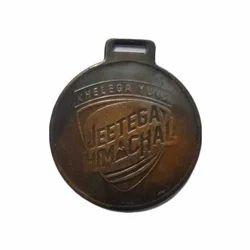 20 Gram Sports  Bronze Medal