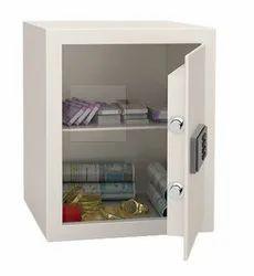 Godrej NX Pro 40 L Safe Locker