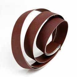 JA512 Metalworking Abrasives Belt