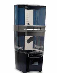 Aquaguard Pride Water Purifiers