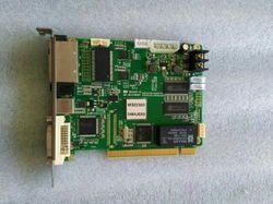NovaStar Sending Card MSD 300