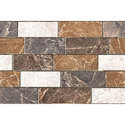 Kajaria Ceramic Wall Tile, Thickness: 5-10 mm