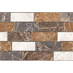 Ceramic Tiles In Kochi Kerala Get Latest Price From Suppliers Of