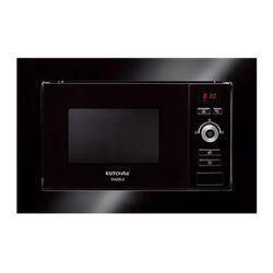 Kutchina Dazzle Microwave Oven