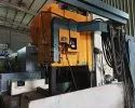 MAKE-MAKINO Vertical Machine Center Working Size 1300x700x700 Available In Stock