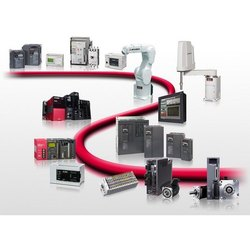 Programmable Controller Service
