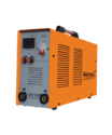 ARC 250S IP MOSFET