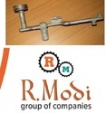 Lever Bracket Rieter Machine Spares