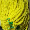 Fake Gainda Flower Decoration Garlands