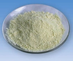 Xanthan Gum, Pack Size: 25 Kgs.