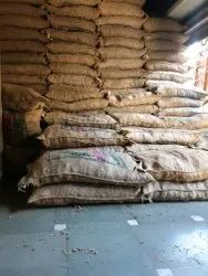 Cotto Seed Food Grains