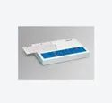 Schiller Cardiovit At-1 Ecg Machine, Portable, Number Of Channels: 12 Channels