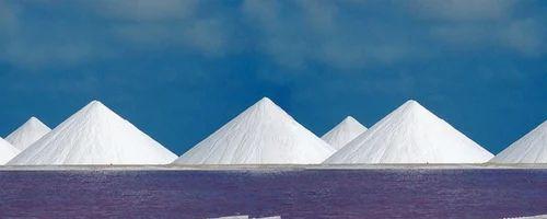 Water Softener Salt and Free Flow Salt Manufacturer | Singhal Salt