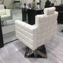 Commercial Salon Chair