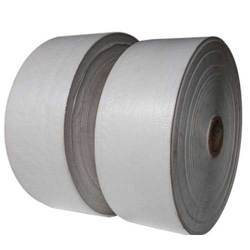 3 mm Polypropylene Woven Fabric Roll