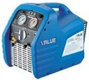 Value Rerigerant Recovery Unit Model Vrr 24 Los