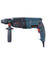 26mm Hammer Drill Machine