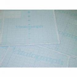 Vitalograph Paper