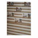 Multi Ceramic Designer Kitchen Tiles, 8 - 10 Mm