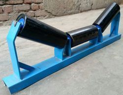 Conveyor Roller with Bracket