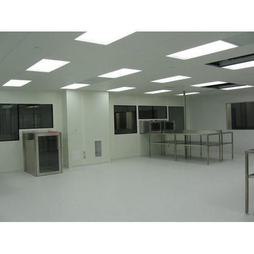 Cold Storage Room  sc 1 st  IndiaMART & Cold Storage Room at Rs 280000 /piece | Cold Rooms | ID: 14836137312