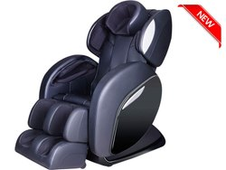 Full Body Massage Indulge Pmc-2000 Elegant Chair