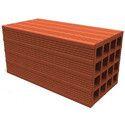 Porotherm Hollow Blocks