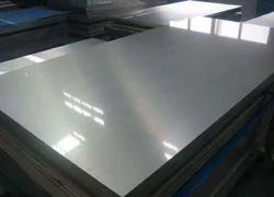 Corrosion Resistant Metals