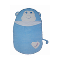Monkey Baby Sleeping Bags