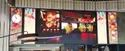 P3 Indoor Advertising LED Display