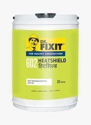 Dr. Fixit 602 Heatshield