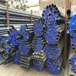 Alloy Steel P91 ERW Pipe
