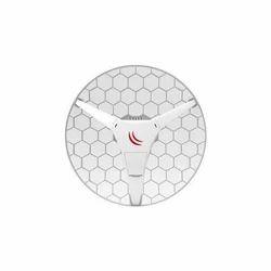Mikrotik LHG HP5 Routerboard