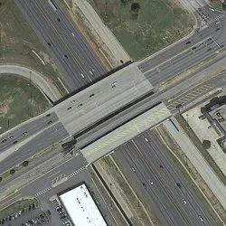 Highway Design Services