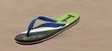 Hf 35 Slipper