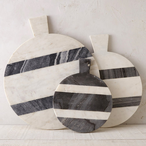 Marble Home & Kitchen Accessories, Trade Link   ID: 19185008133