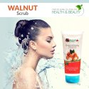 Gentle Exfoliating Walnut Scrub