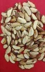 Brazil nuts, Packaging Type: plastic bag, Packaging Size: 1 Kg