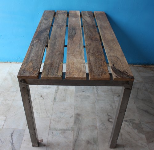 Industrial Dinning Tables New Design Modern Center Leg With Carving Work Rose Sheesham Wood Dining Table Manufacturer From Jodhpur