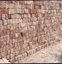 Pilla Bricks
